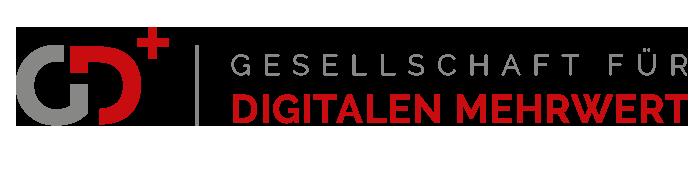 Gesellschaft für Digitalen Mehrwert